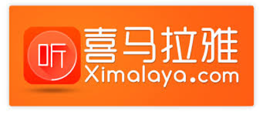 XIMALAYA FM AN APP WITH A HUGE SUCCESS IN CHINA Social