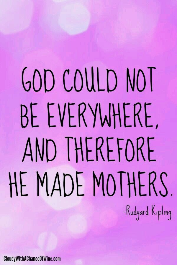 famili mothers day quotes - 600×900