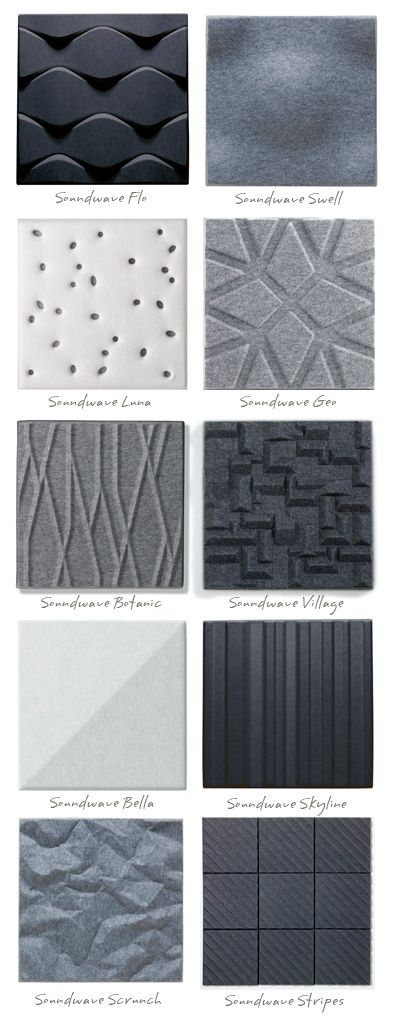 Pin By Peggy Mui On Soundproofing Acoustic Wall Panels