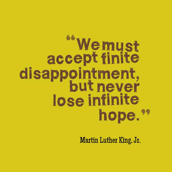 Disappointment Quotes Disappointment Quotes Family Disappointment Quotes Inspirational Words
