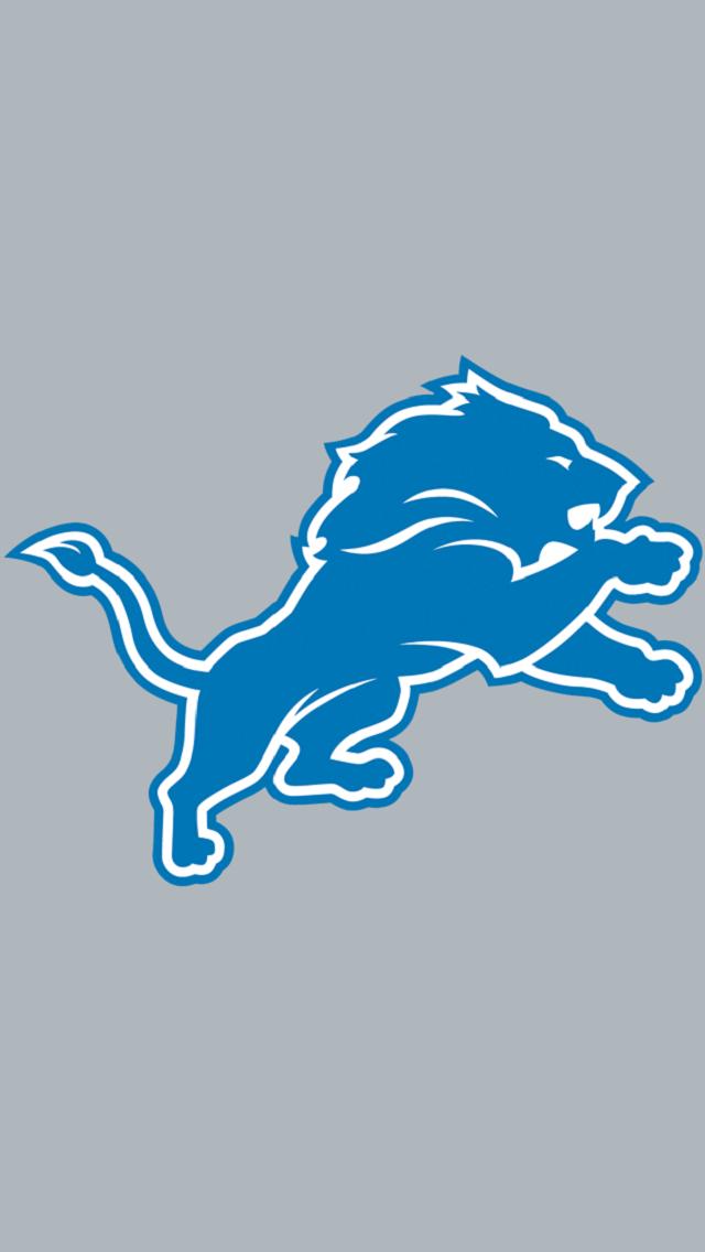 2 Detroit Lions 2017 Nfl Detroit Lions Detroit Lions Football Detroit Lions