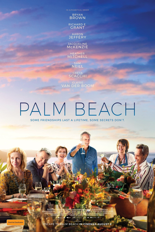 Watch Palm Beach Full Movie 2019 Online Free