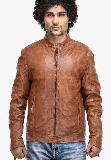 Where to buy leather jackets online. Cheap online clothin ...