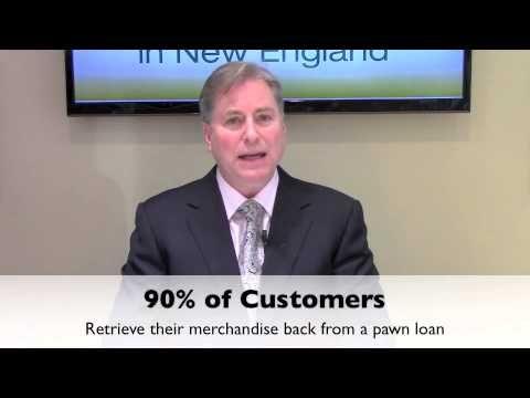 Ez money online loans image 3