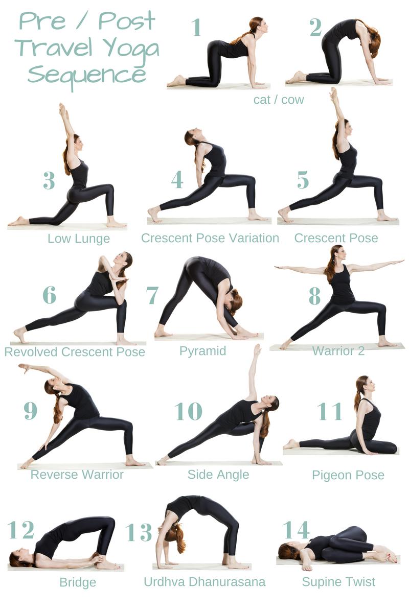 A78fa7 0e976756de424196840ddb256d7d3d69 Mv2 Png 800 1 200 Pixels Tantric Yoga Basic Yoga Couples Yoga