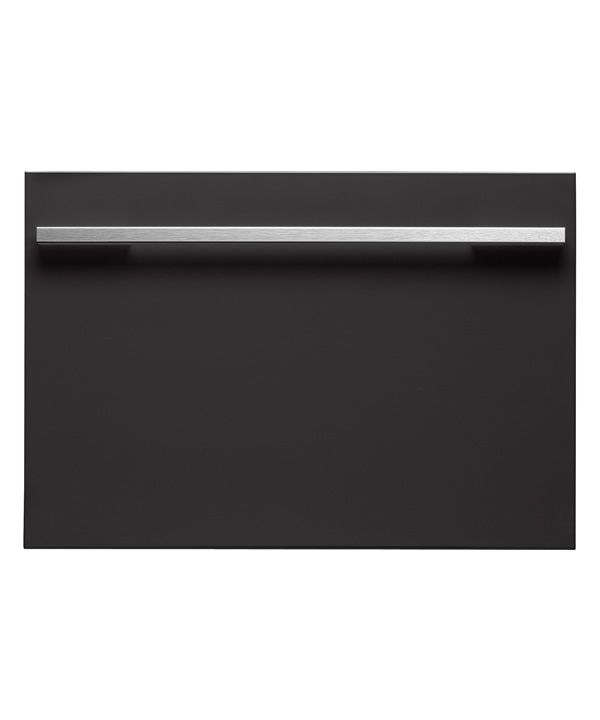 Fisher Paykel Integrated Single Dishdrawer Tm Located In Island Next To The Veggie Sink Dishwashing Dr Dishwasher Drawer Dishwasher Single Drawer Dishwasher
