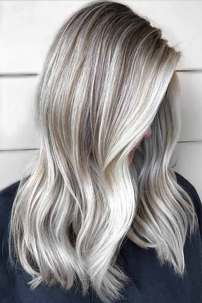 100 Platinum Blonde Hair Shades And Highlights For 2020 Lovehairstyles In 2020 Platinum Blonde Hair Blonde Hair Shades Platinum Blonde