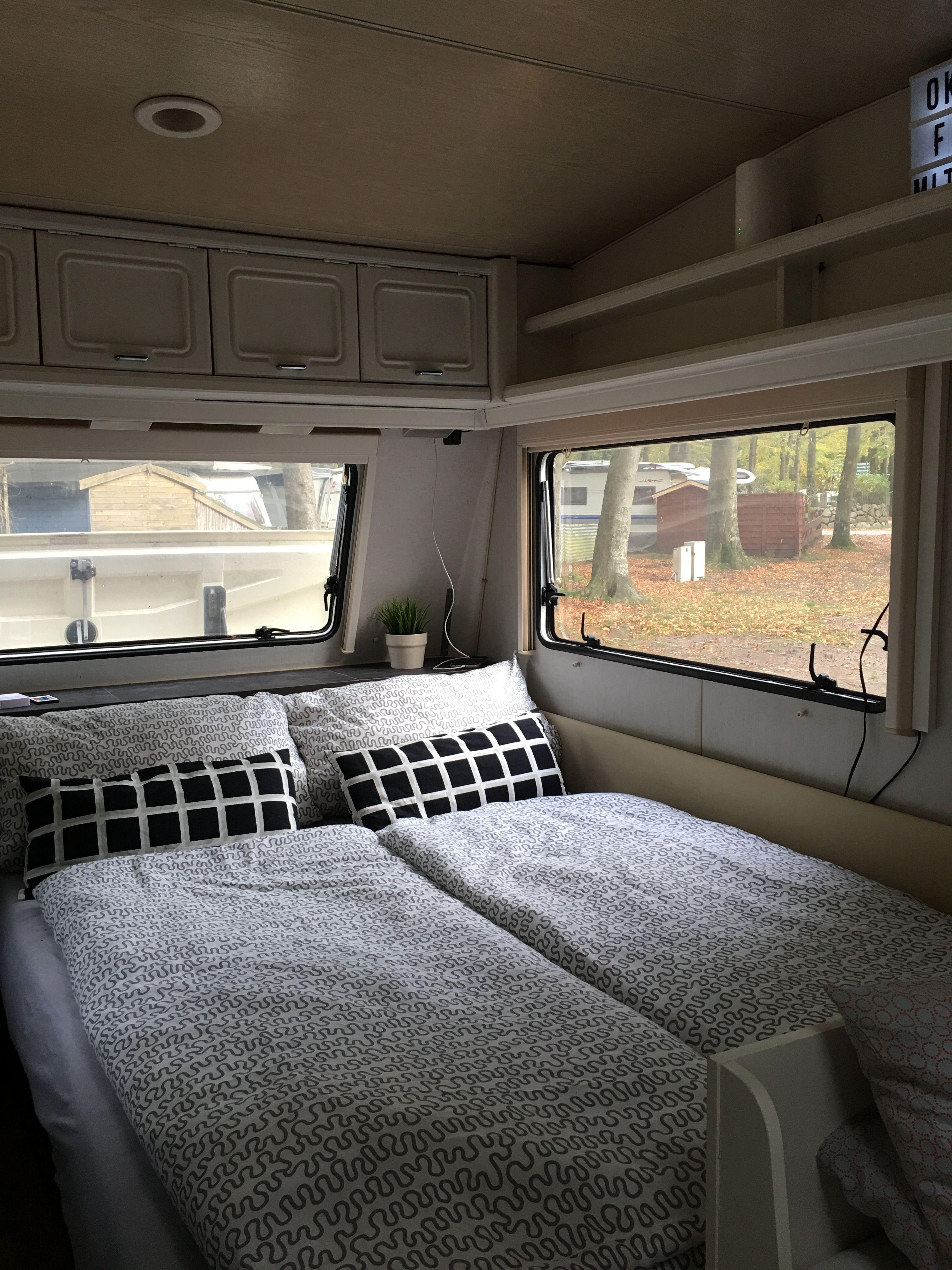 pin von mlsn auf wohnwagen renovieren pinterest wohnwagen renovieren wohnwagen und wohnen. Black Bedroom Furniture Sets. Home Design Ideas