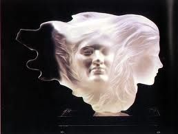 Google Image Result for http://www.nymuseum.com/art/hart/Herself+.jpg