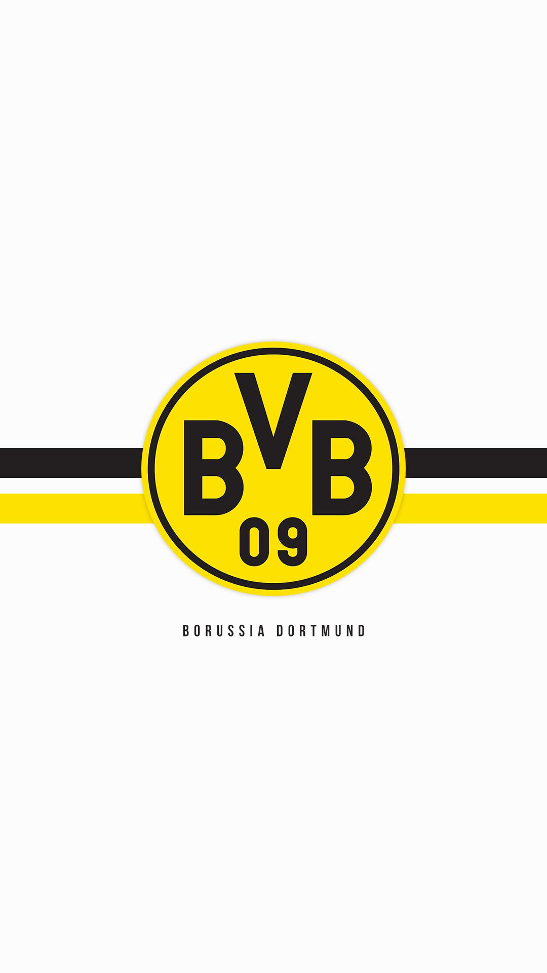 Genial Ausmalbild Wappen Bvb - Art von Malvorlagen