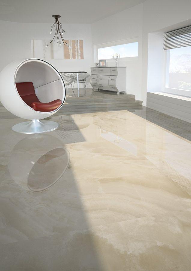 pavimento pasta porcelnica