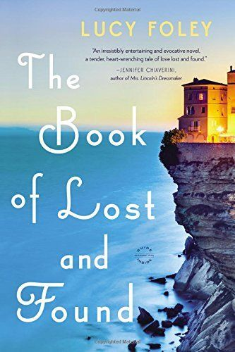 The Book of Lost and Found: A Novel, http://www.amazon.com/dp/0316375055/ref=cm_sw_r_pi_awdm_XmYXwb15J4XVK