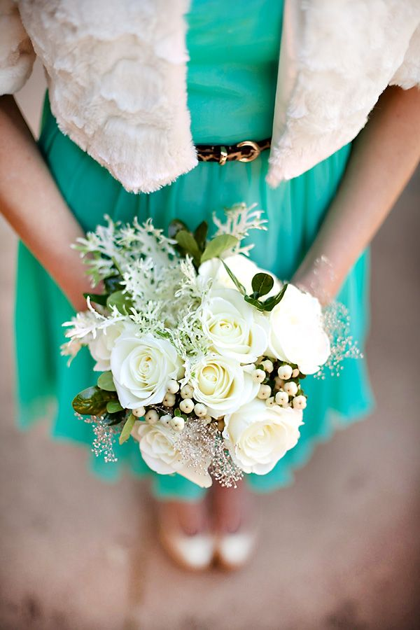 Glamorous Mint & Gold Wedding Inspiration Empowering you to be FAB, FIERCE & BUILD AN ONLINE EMPIRE! www.FABFIERCEFREEDOM.com