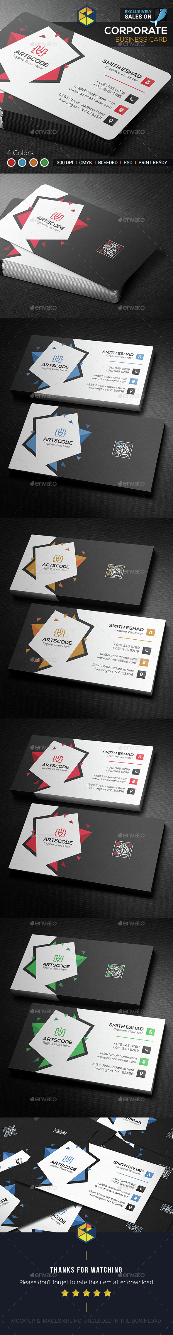 Triangle shaped business card template psd download here triangle shaped business card template psd download here magicingreecefo Choice Image