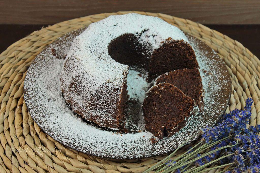 Griesskuchen Rezept Griesskuchen Backen Griesskuchen Kuchen Rezepte