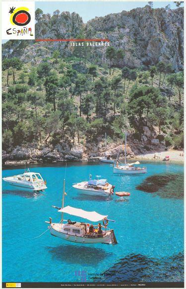 Cala Murta, Formentor, Pollensa, Mallorca www.rentavillamallorca.com #holidayrentalspollensa, #villarentalspollensa