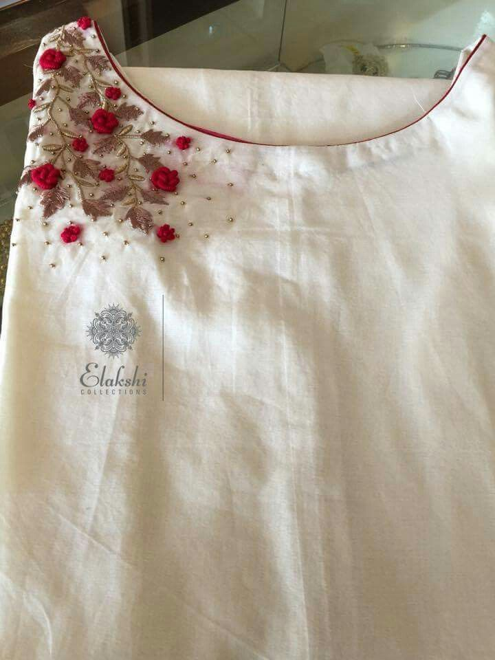 Pin by Anu Mahi on Dress materials | Pinterest | App ...