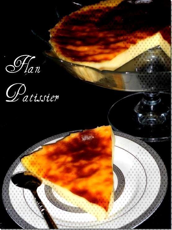 #flanpatissiersanspate #flanpatissier #pâtissier #délicieux #parisien #pâte #flan #sans #et Flan pâtissier sans pâte et délicieux (flan parisien) Flan pâtissier sans pâte et délicieux (Flan pâtissier sans pâte et délicieux (flan parisien) Flan pâtissier sans pâte et délicieux (flan parisien),  Flan pâtissier sans pâte et délicieux (flan parisien) Flan pâtissier sans pâte et délicieux (flan parisien), Flan patissier sans pate et delicieux (flan parisien) Flan patissier... #fl #flanpatissier