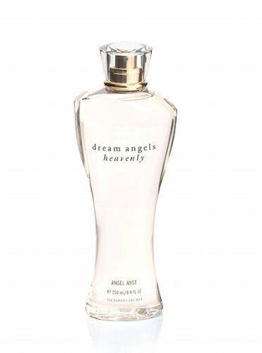 d57860f87 Victoria's Secret Dream Angels Heavenly Body Mist 8.4 Oz | Beauty ...