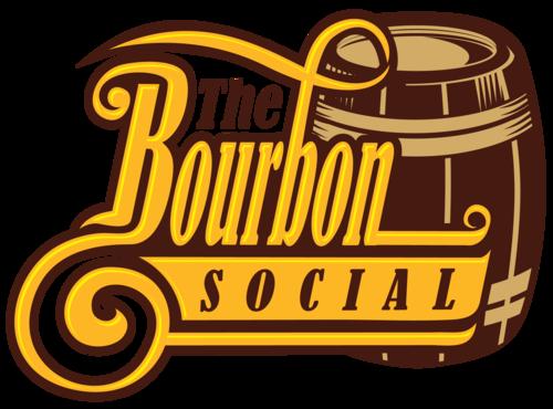The Bourbon Social oct5-9th