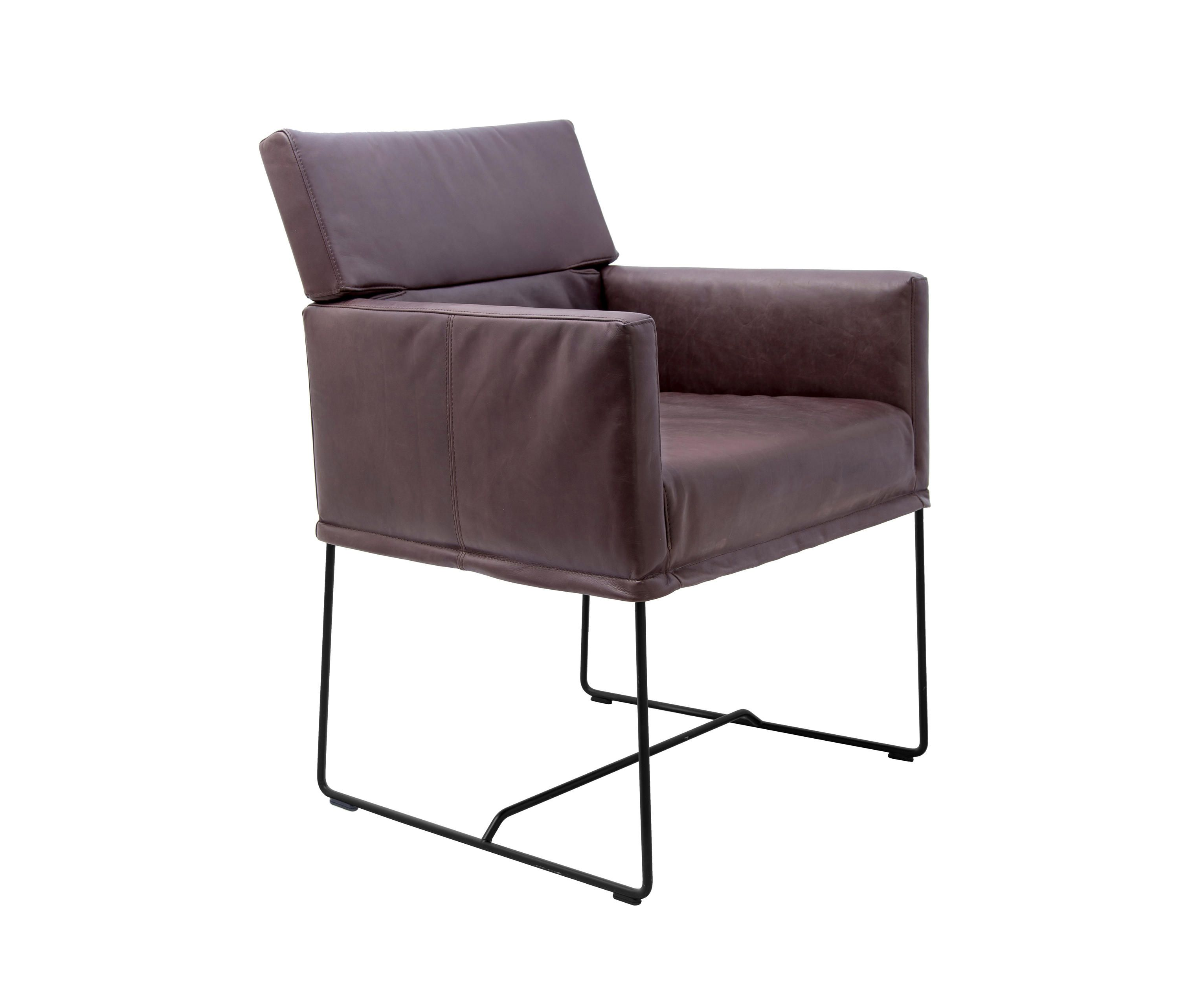 Kff Design Stoelen.Caal Chair By Kff Chairs 123 Nye Mobler Outdoor Chairs