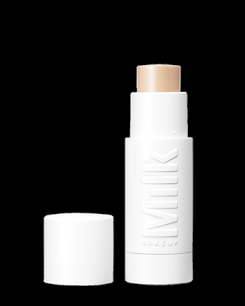 Flex Foundation Stick in 2020 Stick foundation, Milk