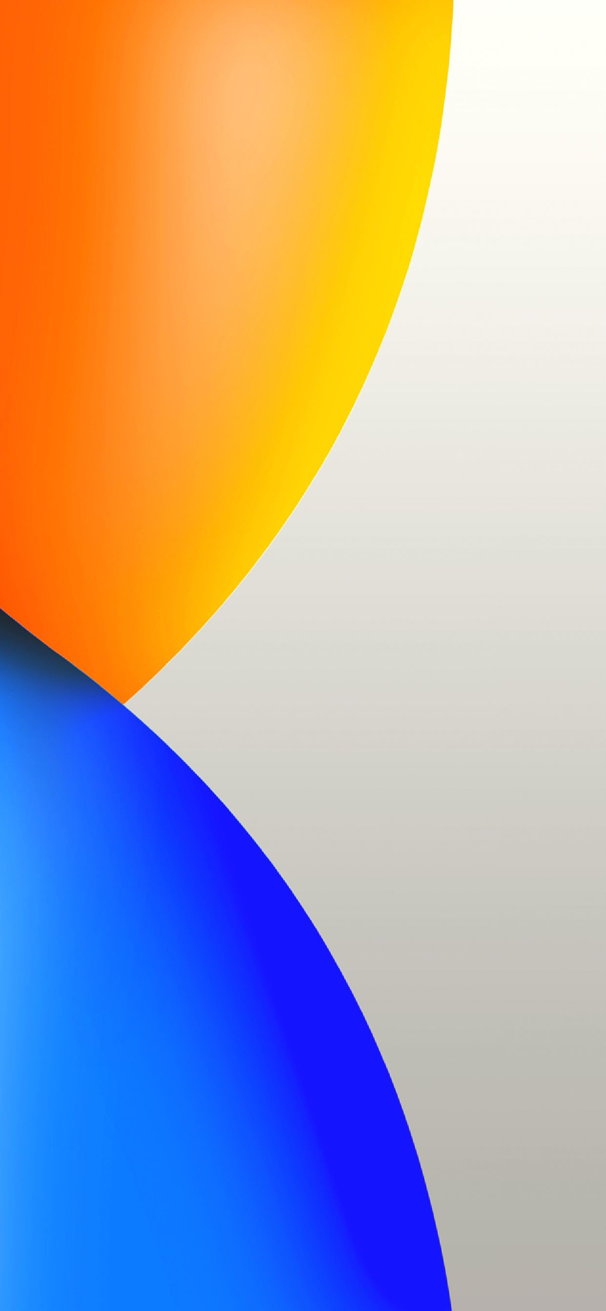 Oppo A71 Abstract Mobile HD Wallpapers 1242X2688 in 2020 ...