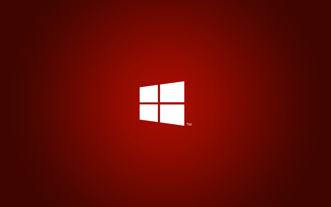 Red Windows Wallpaper Hd Wallpaper Windows 10 Hd Wallpapers For Pc Windows 10 Background