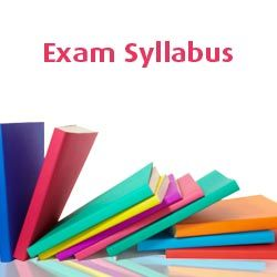 JKPSC CCE Mains Exam Syllabus 2017 | Check JKPSC Combined Competitive Exam Pattern 2017