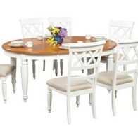 savannah+crest+furniture | ... Only - Farmhouse Winners Only - Pine Crest Winners Only - Santa Fe