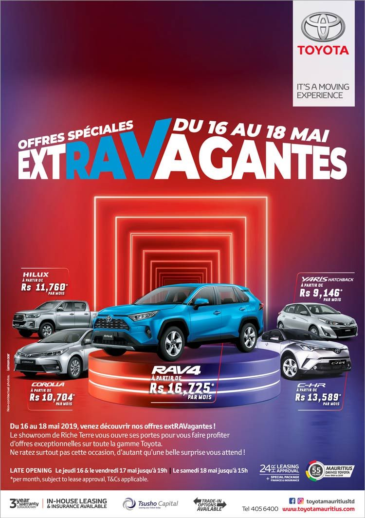 Pin By Modem On Auto Moto Car Advertising Design Social Media Campaign Design Business Advertising Design
