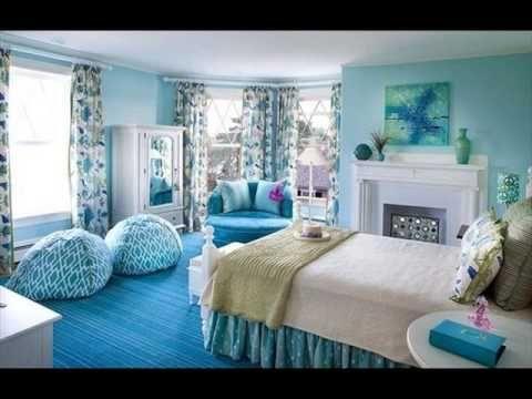 Best Design Idea 40 Excellent Age 8 Bedroom Ideas Furniture 83112629 Pretty Bedrooms For S Diy Decor