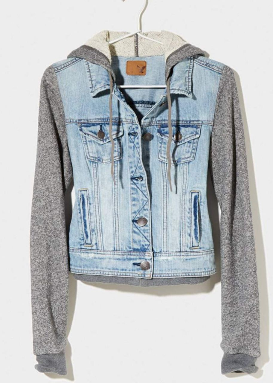 Pin By Emerson Neville On Cute Clothes Fashion Clothes Hoodie Vest [ 1281 x 913 Pixel ]