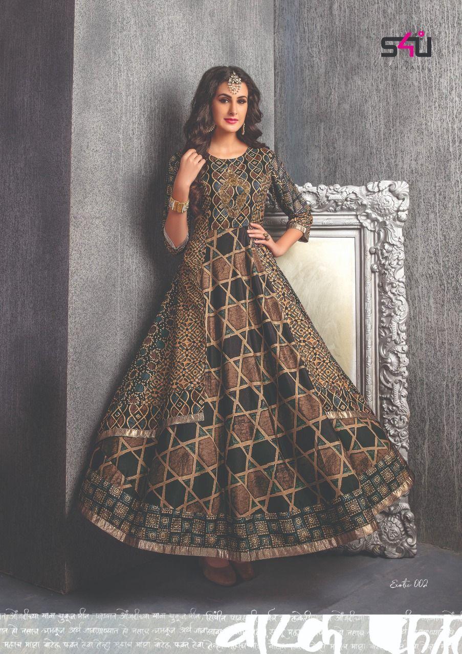 404dbdcbe2 Rakhi, Shop Now, Designer Collection, Kurtis, Festivals, Swag, Dress Up