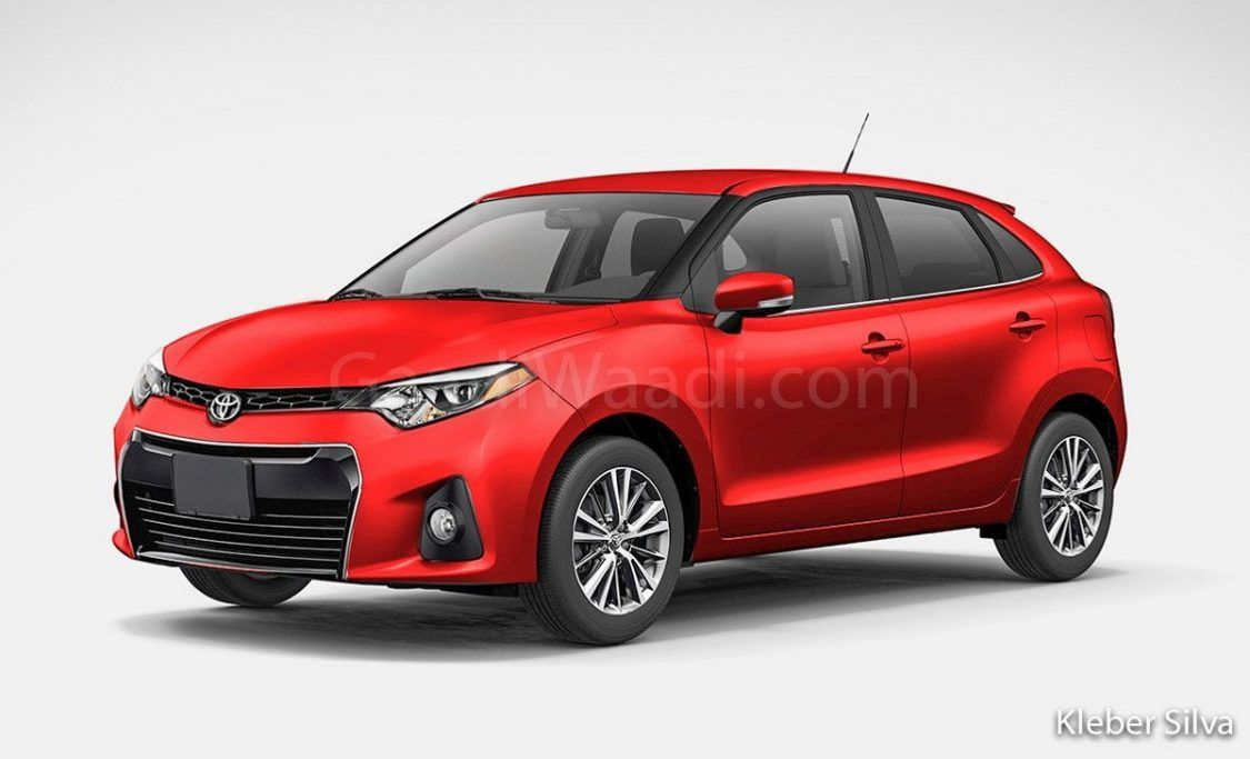 If We Can Count On A Lot Of Informal Reports The 2020 Toyota Etios Might Quickly Come Totally Upgraded This Littl Toyota Subcompact Cars Automobile Marketing