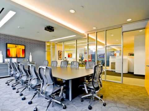 Freehold Nj Office Space For Rent Executive Suites At Route 9 South Freehold Nj For Further Information Go To Http W Executive Suites Office Space Suites