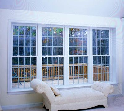 we repair and install windows for residential homes - Window For Home Design