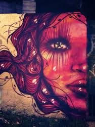 inspiration in art - Google Search