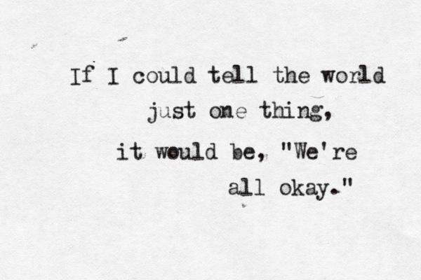Jewel Lyric Quotes   Quotes, Lyric quotes