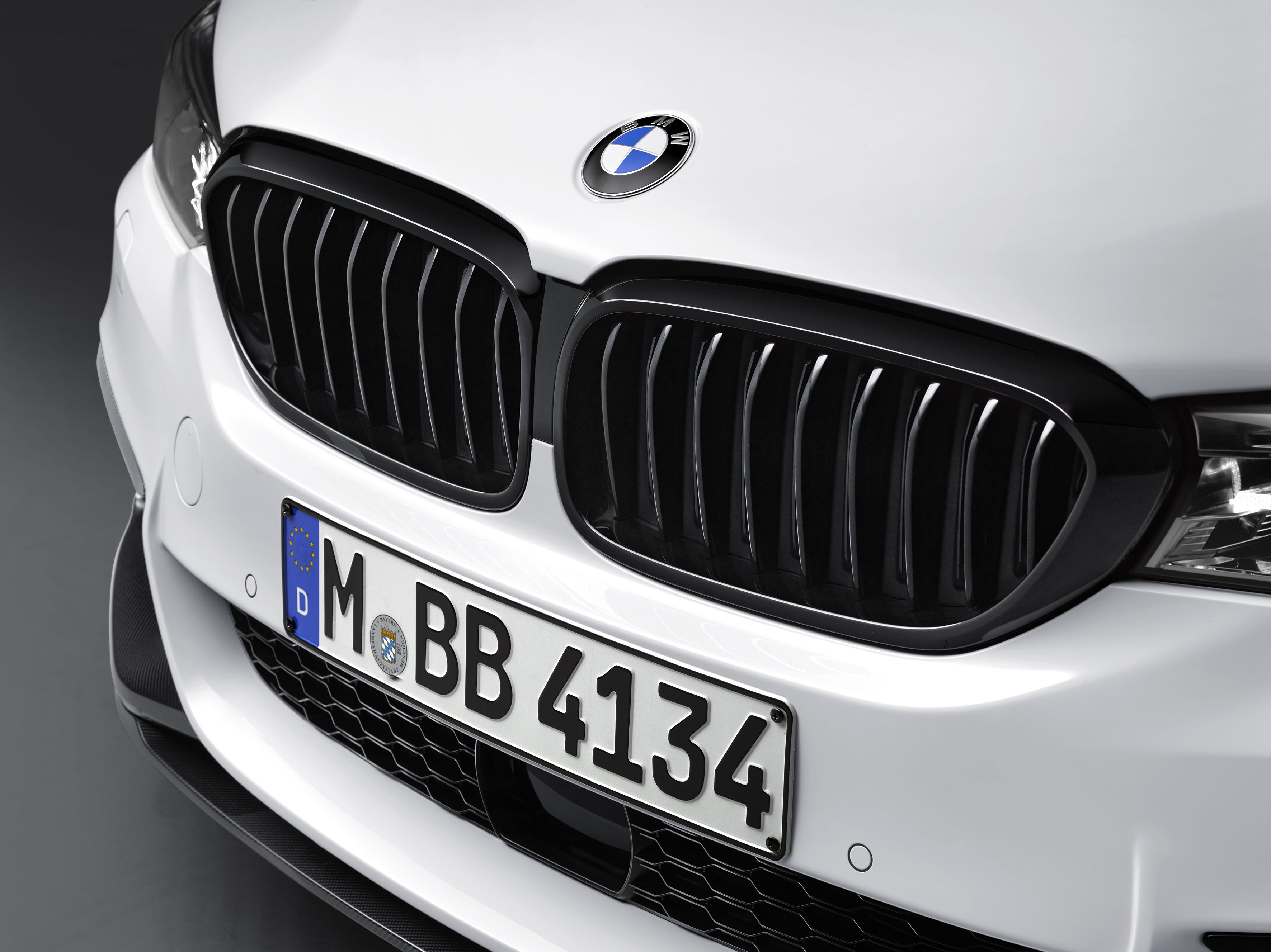 performance bmw m carscoops for new parts oem
