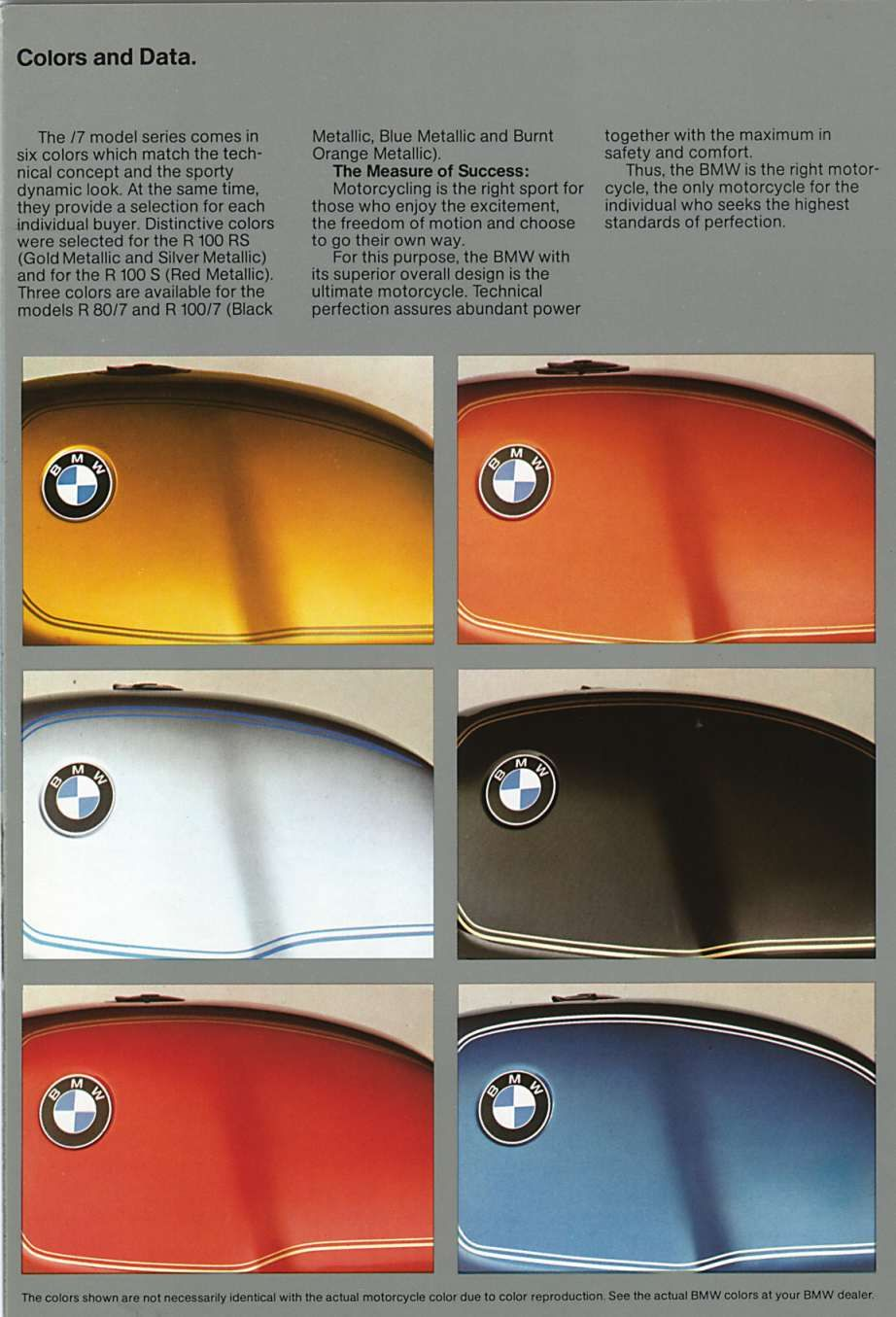 bmw 1978 colour chart | motors | pinterest | colour chart, bmw and