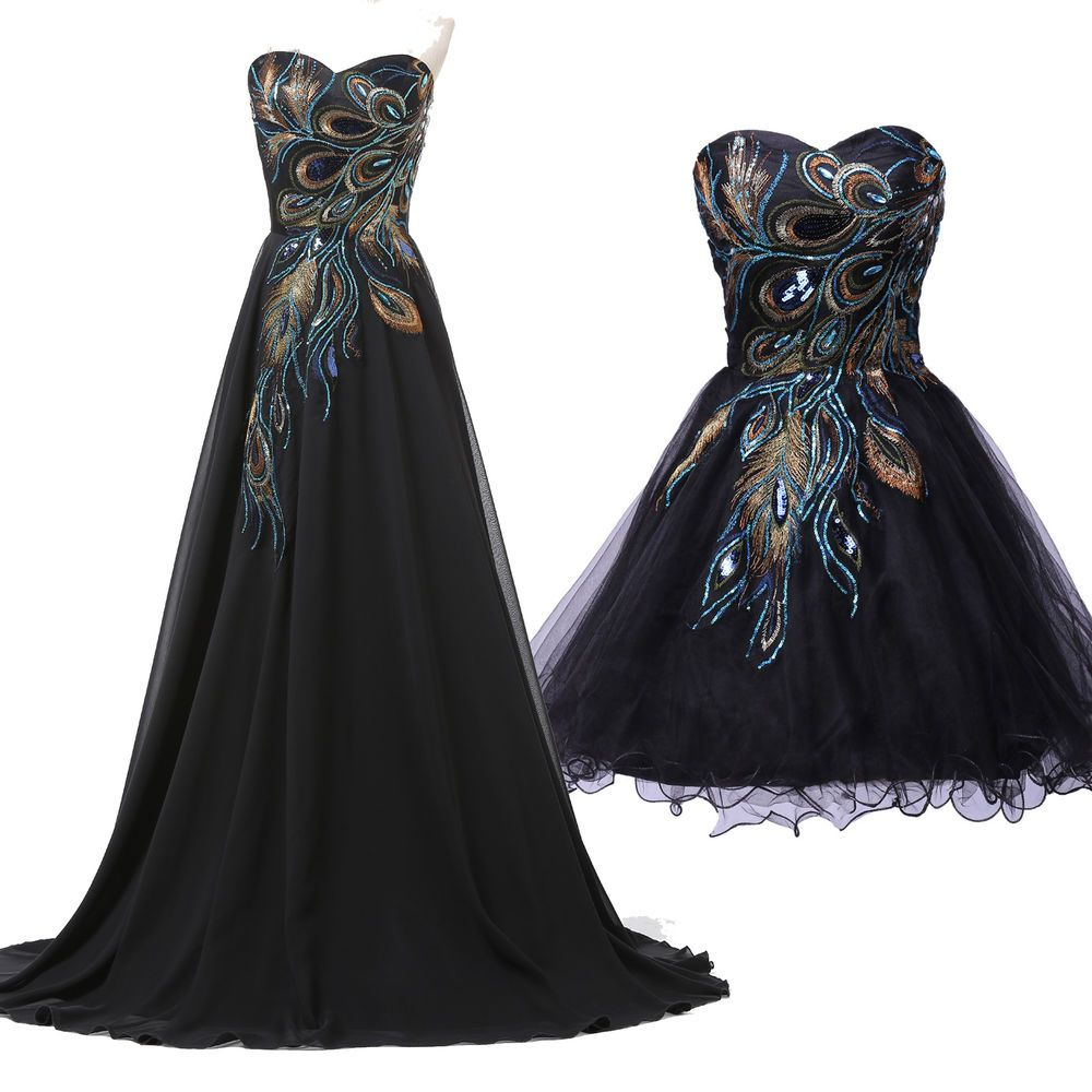 1455cfcf67 Masquerade Ball Gowns Uk