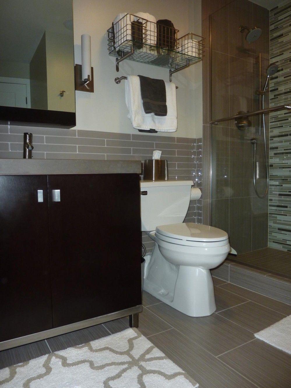 Virtual Bathroom Designer Free Outstanding Modern Like Bathing  Mambo Ya Rangi  Pinterest  Modern