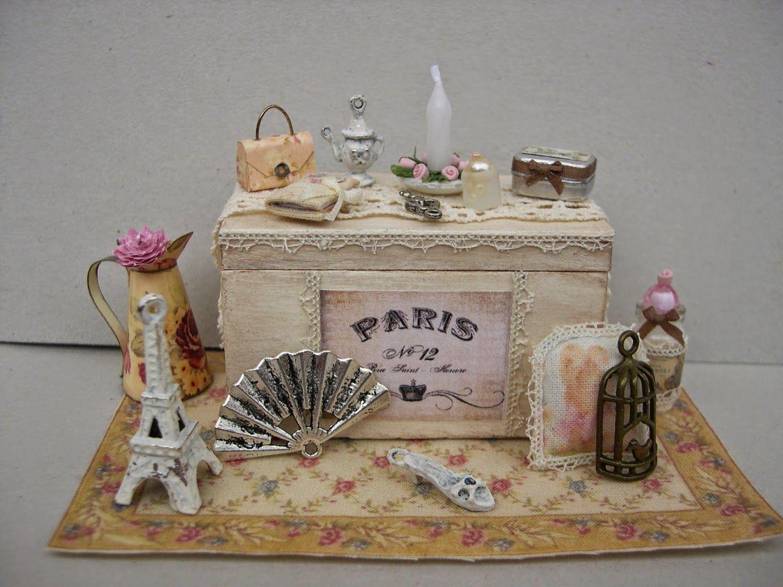 http://cantimpalo1.blogspot.com.es/