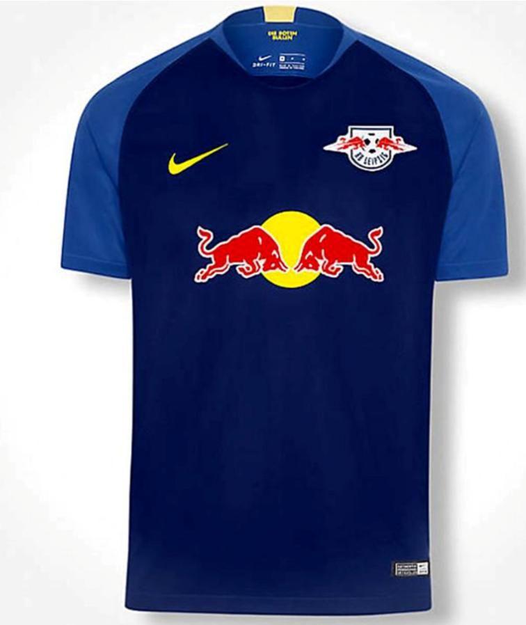 Grune Bayern Roter Bvb So Kunterbunt Wird Die Bundesliga Camisas De Futebol Futebol Camisa