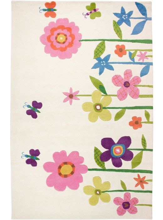 Best Rizzy Rugs Rizkidz Rk1092 Rug Area Rugs For Sale 400 x 300