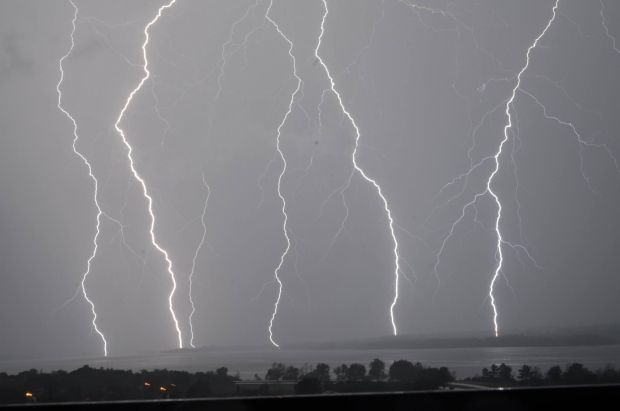 Environment Canada expecting normal storm season http://barrie.ctvnews.ca/environment-canada-expecting-normal-storm-season-1.3420048?utm_campaign=crowdfire&utm_content=crowdfire&utm_medium=social&utm_source=pinterest