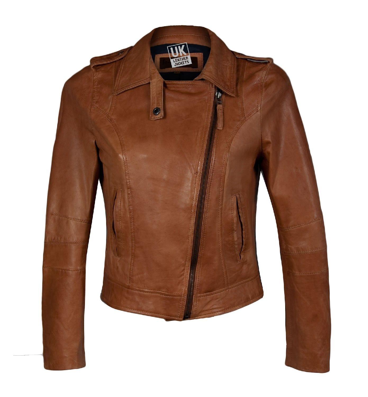 ulj_-14_5.jpg (1391×1500) | Fashion | Pinterest | Tan leather ...