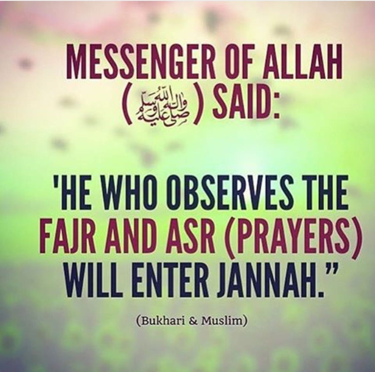 Prayer Request Quotes Pinhashmi Rehaman On Fajr  Pinterest  Islam