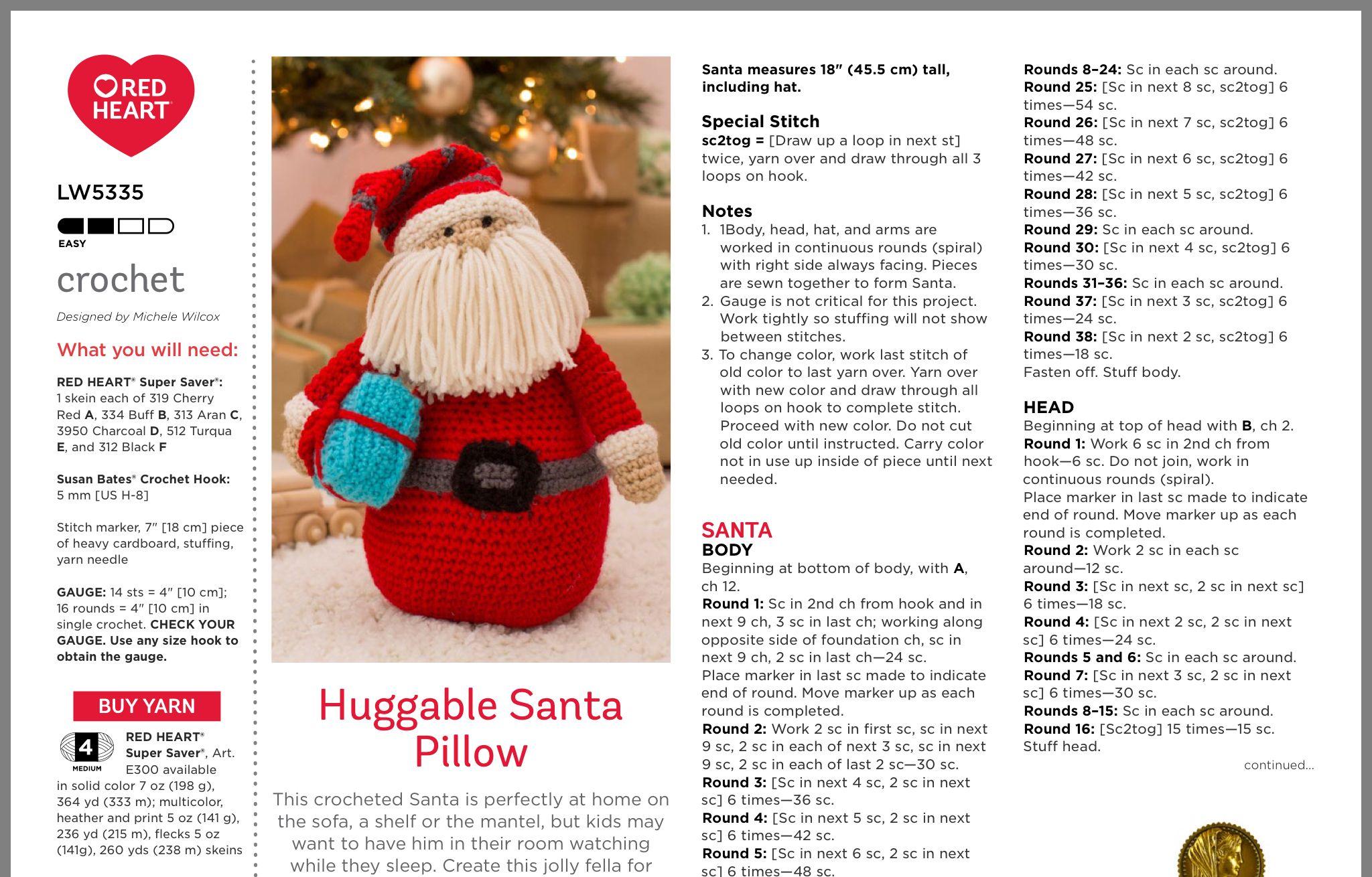 Pin de Ken & Kathy Story en Knitting and crocheting | Pinterest ...
